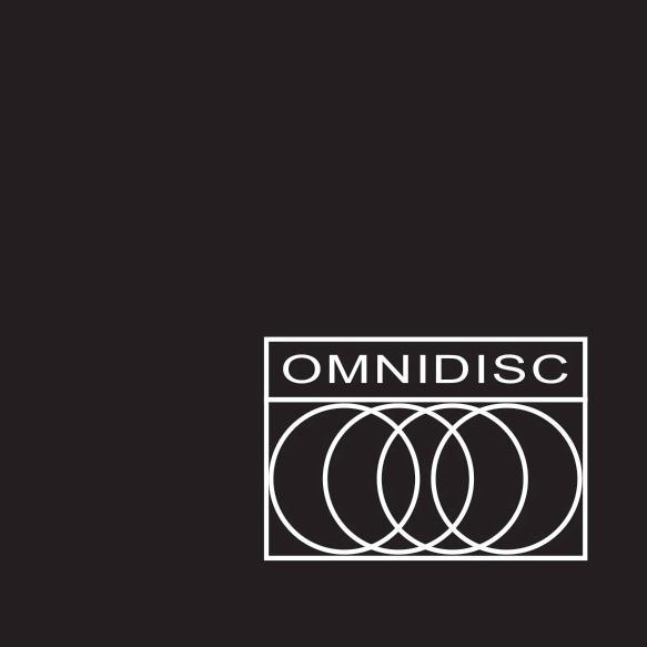 Omnidisc
