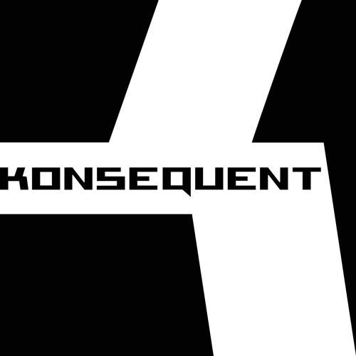 Konsequent Records
