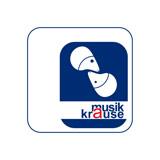 Musik Krause