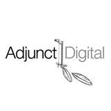 Adjunct Digital