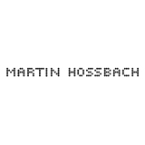 Martin Hossbach