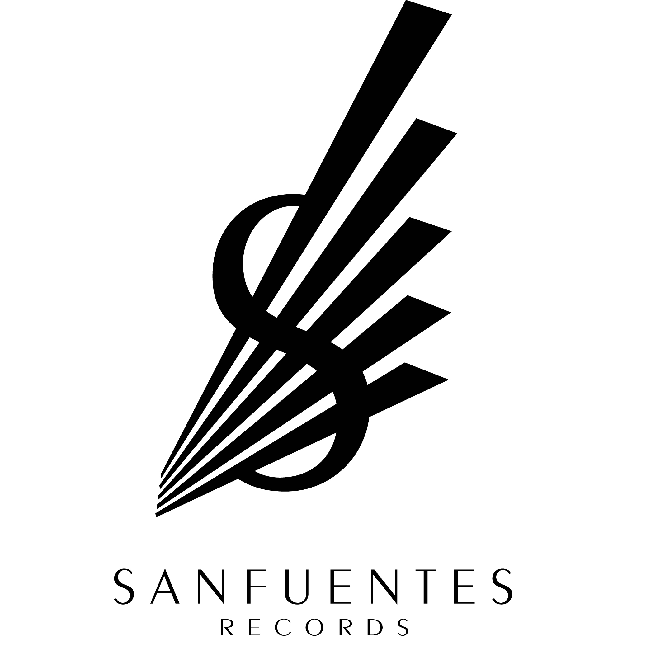 Sanfuentes Records