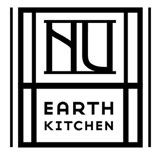 Nuearth Kitchen