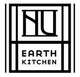 Nuearth Kitchen