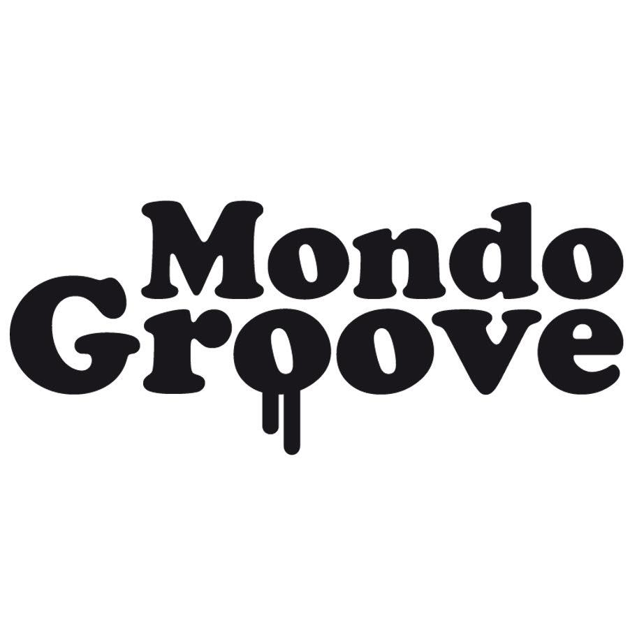 Mondo Groove
