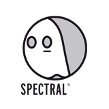 Spectral Sound