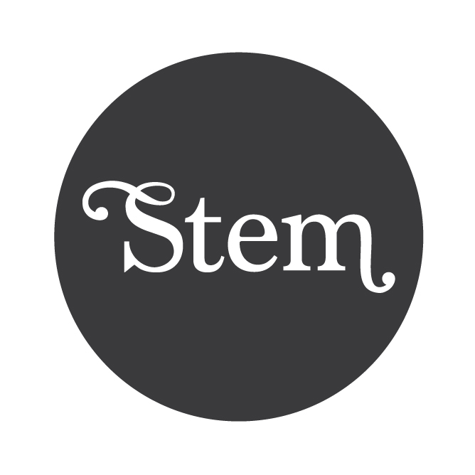 Stem Records