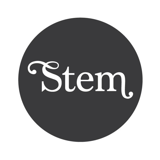 Stem Records