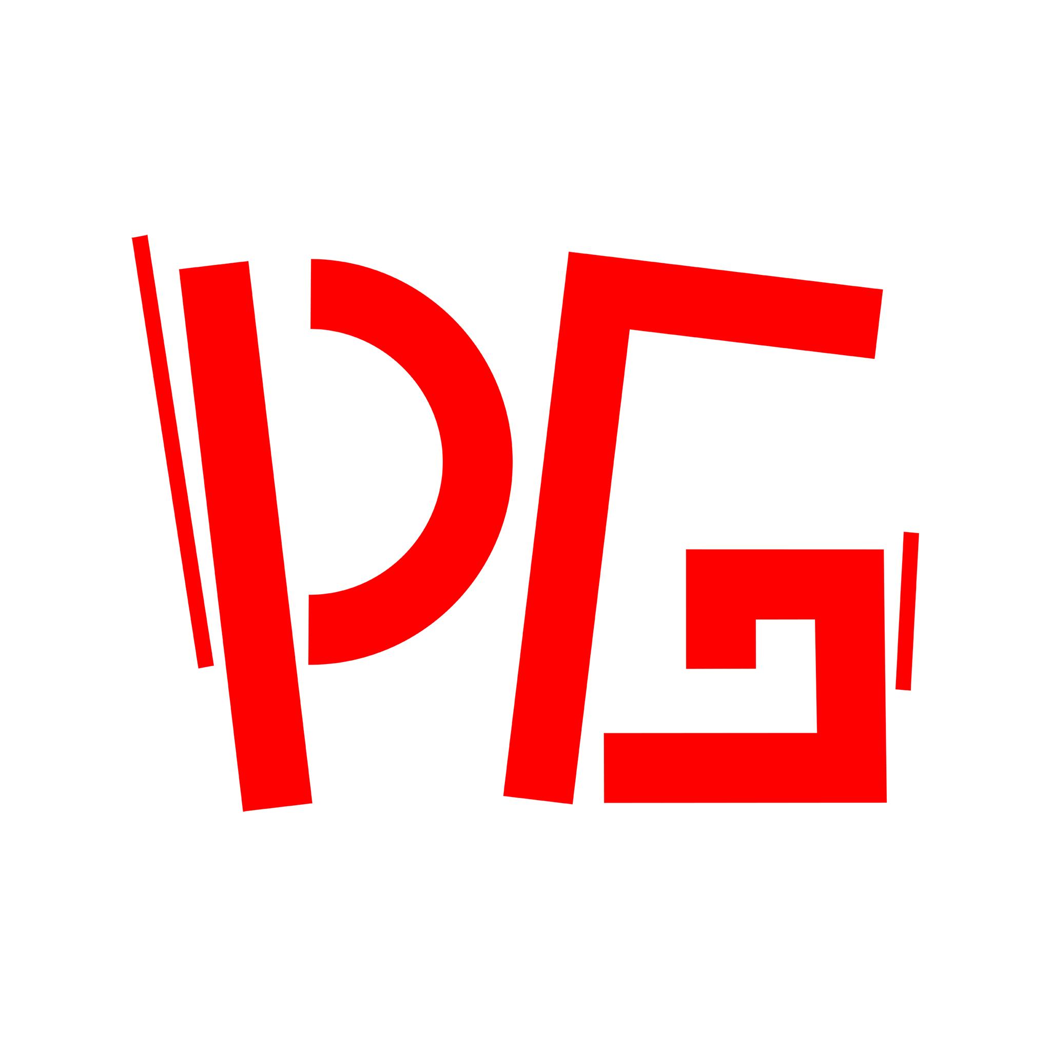 PG Tune