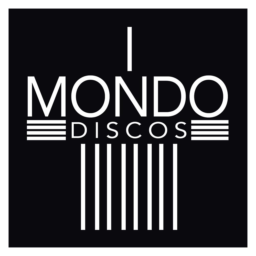 Mondo Discos