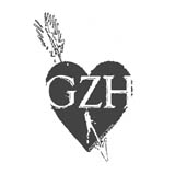 Gizeh Records