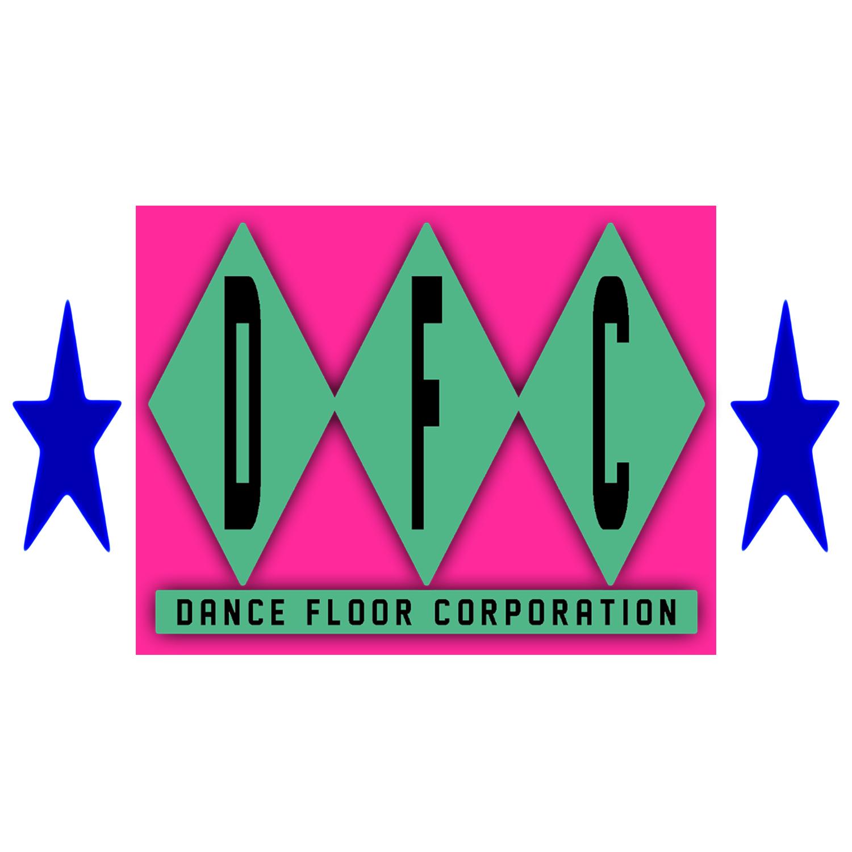 Dance Floor Corporation