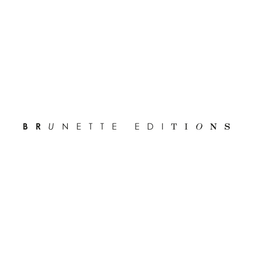Brunette Editions