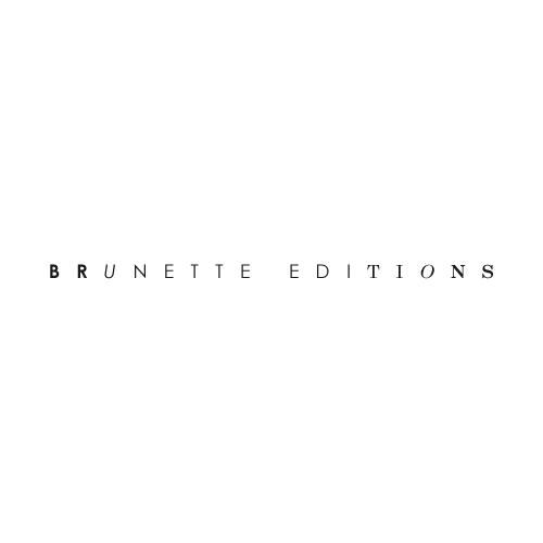 Brunette Editions