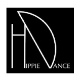 Hippie Dance