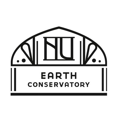 Nuearth Conservatory