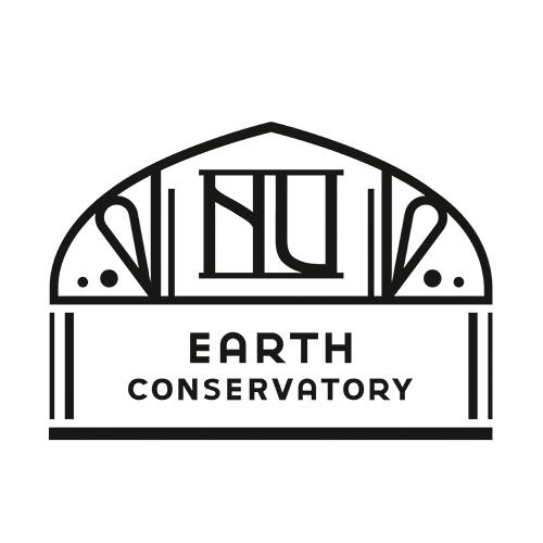 Nuearth Conservatory