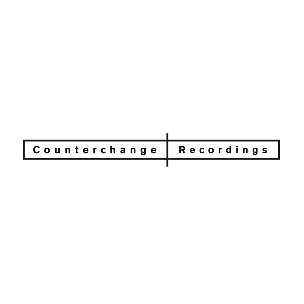 Counterchange