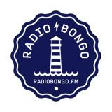 Radio Bongo
