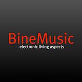 BineMusic