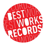 Best Works Records