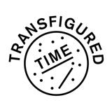 Transfigured Time