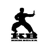 Kickboxer