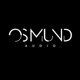 Osmund Audio