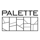 Palette Recordings