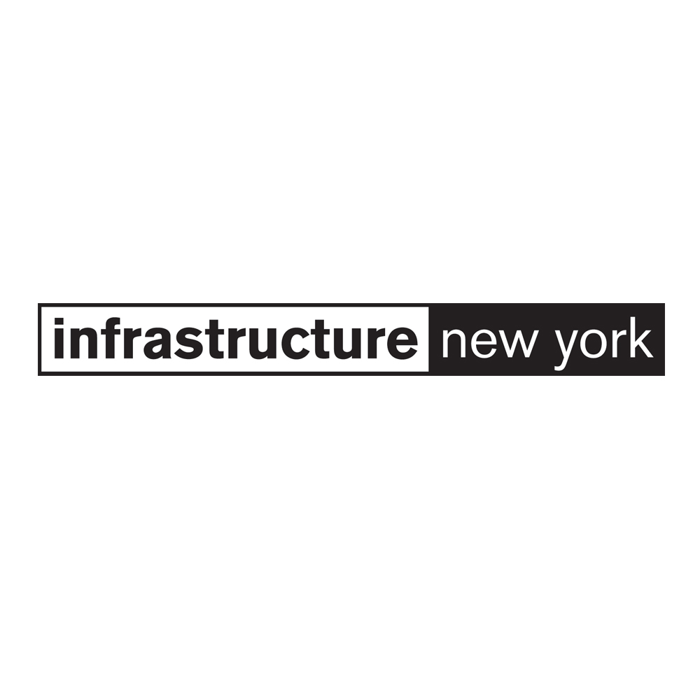 Infrastructure New York