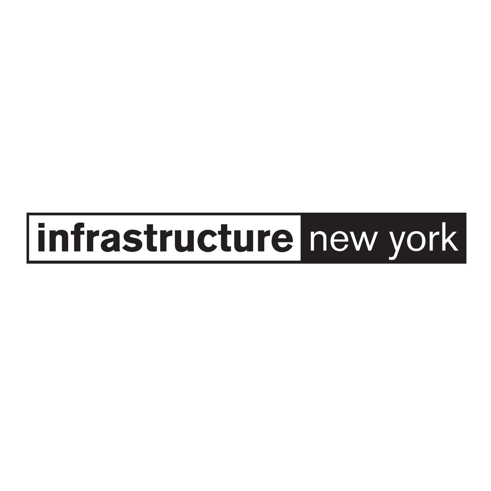 Infrastructure New York