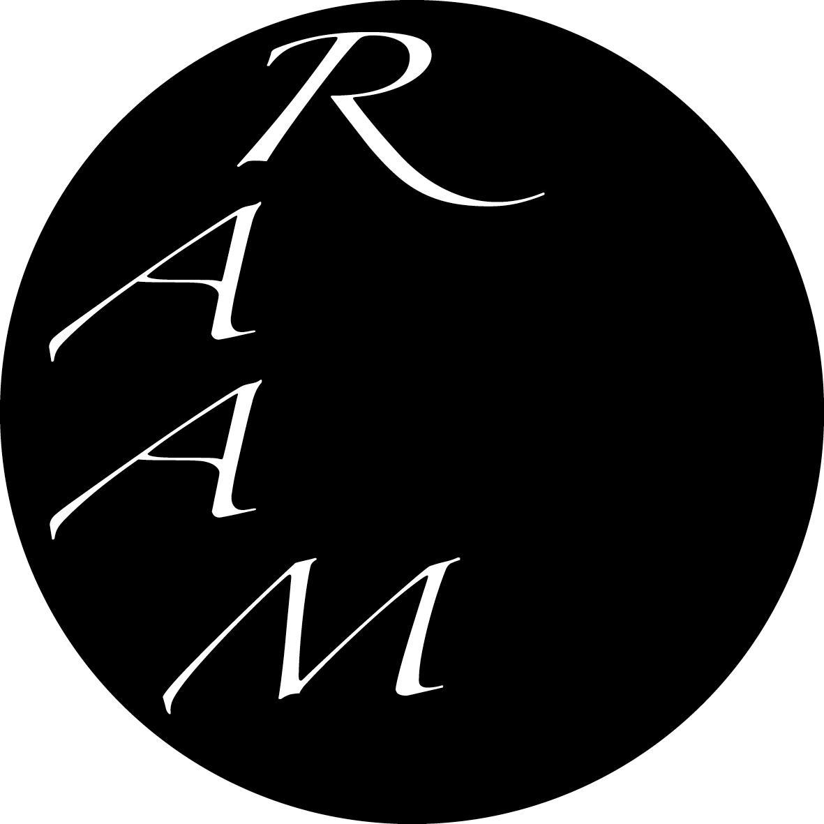 Raam Records