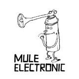 Mule Electronic