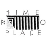 Time No Place