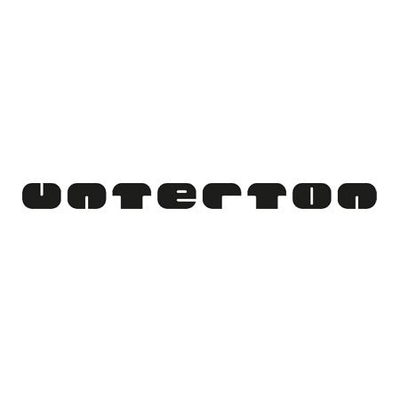 Unterton