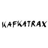 Kafkatrax