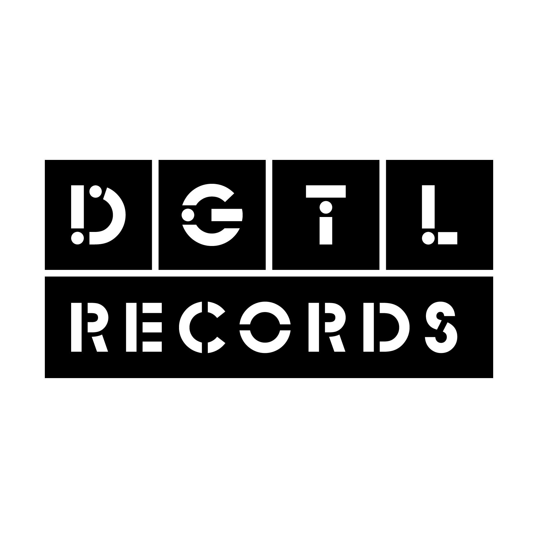 DGTL Records
