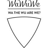 Wa Wu We