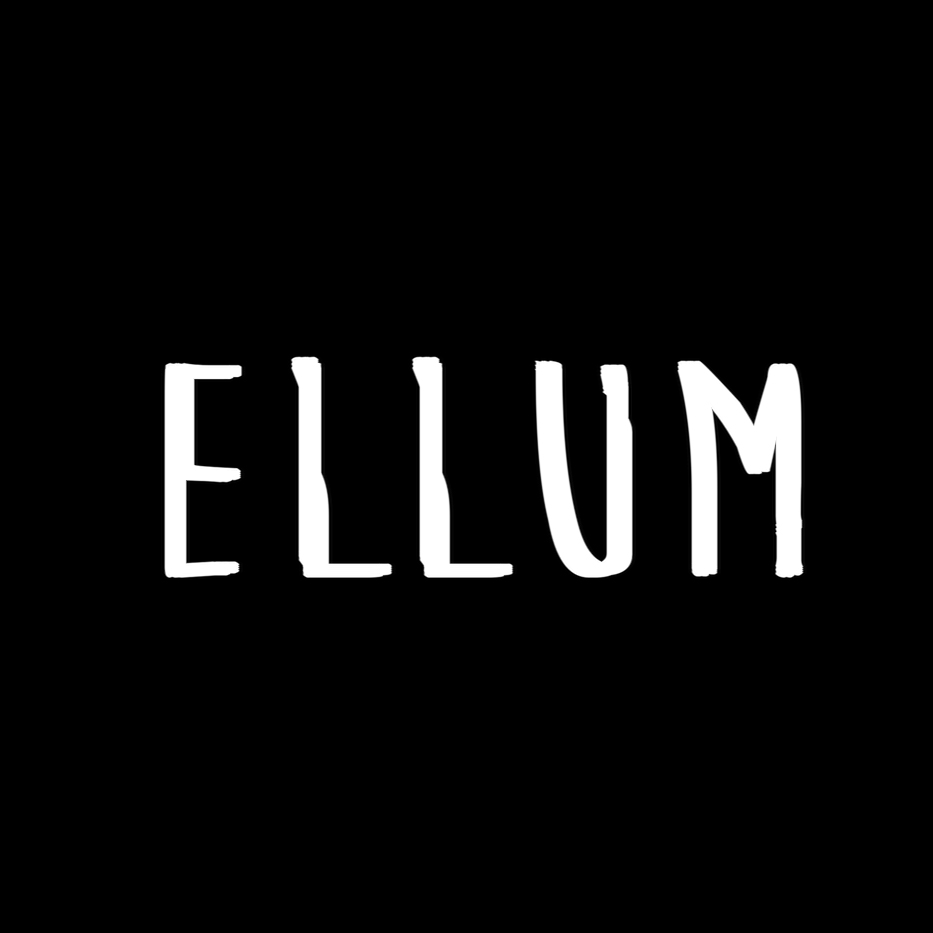 Ellum Audio