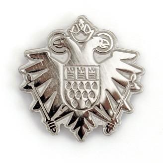 Adler Pin