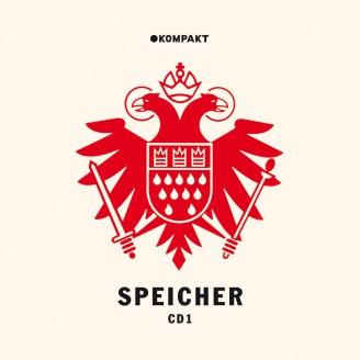 http://media.kompakt.fm/01/assets/releases/fitted/kompaktexcd1-speicher_cd_1.jpg