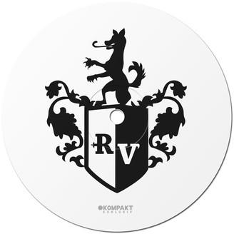 Rv 01 / Rv 02
