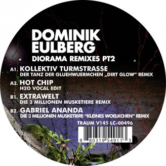 http://media.kompakt.fm/01/assets/releases/fitted/traumv145-diorama_remixes_pt_2.jpg