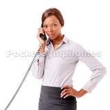 PocketSymphonies