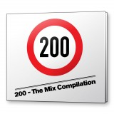 200 - The Mix Compilation