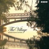 The Village EP