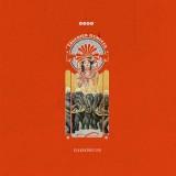 Tagedieb - Remixes EP