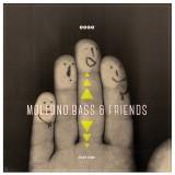 & Friends - Part 1