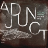 Selected Remixes Volume...