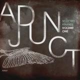 Selected Remixes Volume...